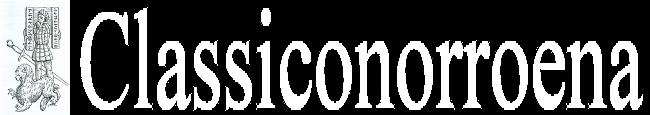 Classiconorroena_logo
