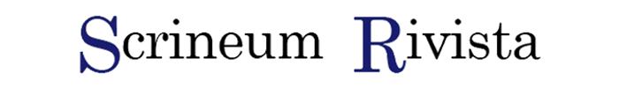 Scrineum_Logo