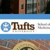 Tufts Medical Center. Boston, MA, USA