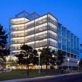 University of Texas Southwestern Medical Center, Dallas, TX, USA
