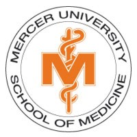 Mercer University School of Medicine