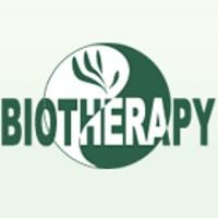 Biotherapy Clinic (San Francisco, CA, USA) logo.