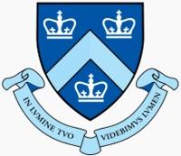 Columbia University, New York, NY, USA (Logo)
