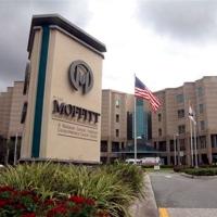 H. Lee Moffitt Cancer Center. Tampa, FL, USA