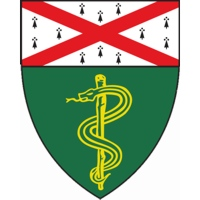 Yale University School of Medicine. New Haven, CT, USA (logo)