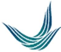 Logo of the Adelaide and Meath Hospital, Dublin Incorporating the National Children's Hospital. Dublin, Ireland