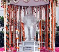 Rai Bahadur Ganga Ram