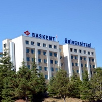 Baskent University. Ankara, Turkey