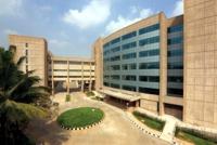 Nizam's Institute of Medical Sciences. Panjagutta, Hyderabad, Andhra Pradesh, India