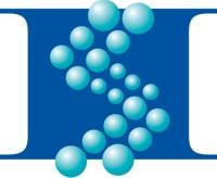 Logo of Huntsman Cancer Center. Salt Lake City, UT, USA