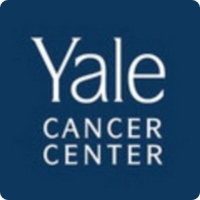 Yale Cancer Center. New Haven, CT, USA