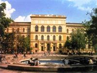 University of Szeged Medical School. Szeged, Hun