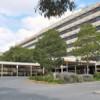 Modbury Hospital. Modbury, South Australia, Australia