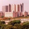 Sanjay Gandhi Postgraduate Institute of Medical Sciences