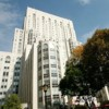 New York Presbyterian Hospital. New York, NY, USA