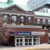 Montefiore Medical Center. New York, NY, USA