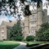 Duke University School of Medicine. Durham, VA, USA
