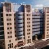 The principal teaching hospital for Tufts University School of Medicine. Boston, MA, USA